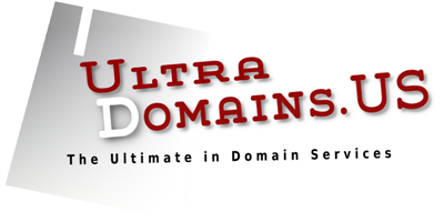 UltraDomains.US